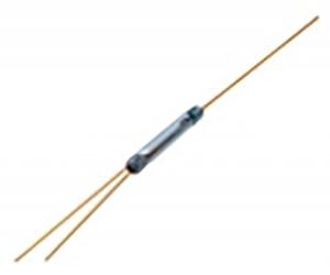 MKA-14104常闭干簧管